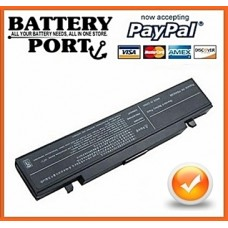 [ SAMSUNG LAPTOP BATTERY ] R523 R580 M60